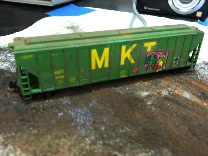 mkt-5