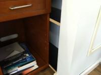 Desk (3)