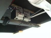 Wiring (1)