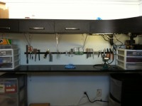Workbench (6)
