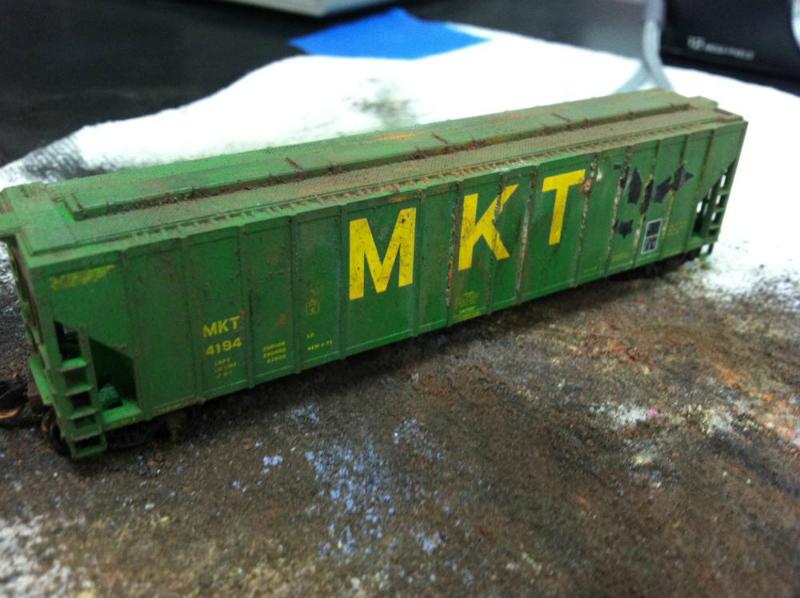 mkt-6