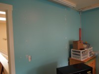 Before (2)