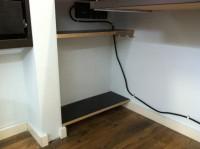 Desk (4)