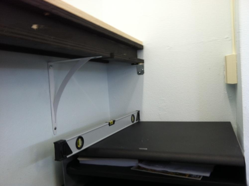 Desk (5)