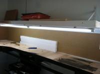 Lighting (4)