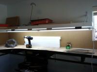 Lighting (8)