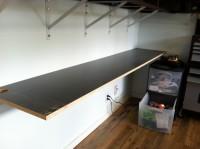 Workbench (2)
