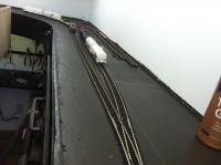 Peco 83 Test Track