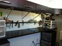 Workbench (5)