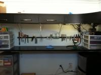 Workbench (6)