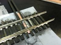 PCB Throwbar