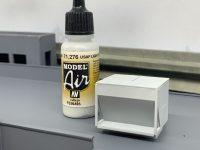 71.276 UASF Light Grey